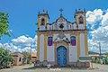Ouro Branco - MG, Brazil - panoramio (22).jpg