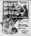 Out of the Dust (1920) - Ad 1.jpg