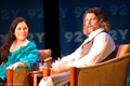 Outlander premiere episode screening at 92nd Street Y in New York 04.png