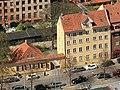 Overgaden Neden Vandet 49A - image 2.jpg