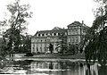 Overijse J. Bt. Dekeyserstraat Mariendal gesloopt - 198092 - onroerenderfgoed.jpg
