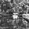 Overzicht gracht met bruggetjes - Giethoorn - 20350540 - RCE.jpg