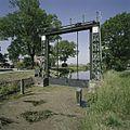 Overzicht ijzeren heftoren - Ten Boer - 20388146 - RCE.jpg