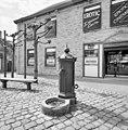Overzicht pomp met drinkbak - Sluis - 20352899 - RCE.jpg
