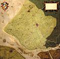 Overzichtskaart Westland 1606.jpg