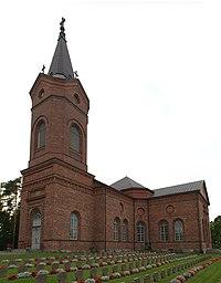 Pälkäneen kirkko.jpg