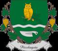 Pécsbagota címere.png