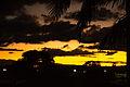 Pôr do Sol do Rio Grande do Sul..jpg