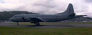 P-3 Orion (RNZAF) Wellington (41).jpg