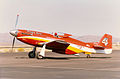 P-51 Dago Red Reno1988 (4640507561).jpg