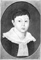 P. A. Munch som barn.png