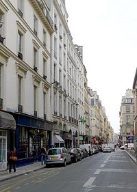 P1010893 ParisI-II Rue des Petits-Champs reductwk.JPG