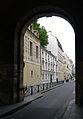 P1260735 Paris III rue de Bearn rwk.jpg