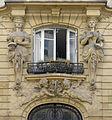 P1330707 Paris VI rue ND des champs N82 detail rwk.jpg