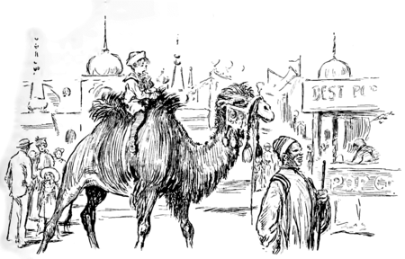 P193, Century Magazine 1916--The Arabian days of Jimmy Jennette.png