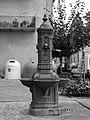 P8253048 Fontana Noepoli.jpg