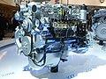 PACCAR PR engine 6-cylinder.jpg