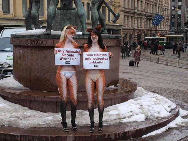 Naked mizzou girls
