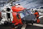 PHIBRON-3,15th Marine Expeditionary Unit assist US Coast Guard 120604-M-TF338-059.jpg