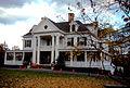 PHINEAS CHAPMAN LOUNSBURY HOUSE.jpg