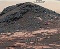 PIA21718-Mars-CuriosityRover-IresonHill-MountSharp-20170202.jpg