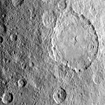 PIA22985-Ceres-DwarfPlanet-DantuCrater-20181227.jpg