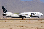PIA Boeing 737-300 Asuspine-14.jpg