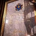 PLACA CONMEMORATIVA VISITA FRANCISCO MORELIA.jpg