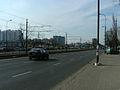 PL warszawa grochowska002.jpg