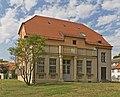 PM08-13 img06 Kloster Lehnin.jpg