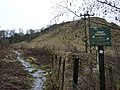 PNFS signpost shows the way - geograph.org.uk - 1691700.jpg
