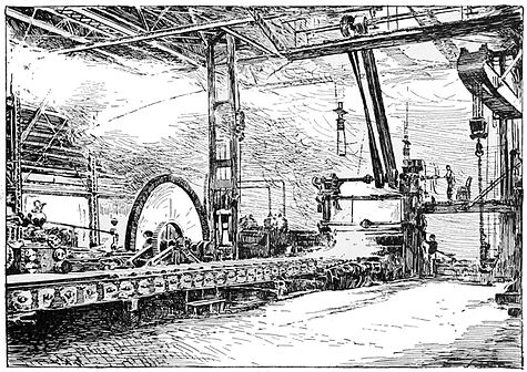PSM V40 D047 View of plate mill.jpg