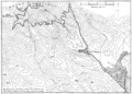 PSM V57 D081 Map showing railroad from mill valley to summit of mount tamalpais.png
