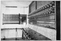 PSM V70 D242 Bell telephone co horizontal bar swithboard.png
