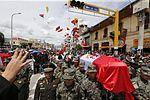 PUEBLO DE HUANCAYO RINDE HOMENAJE A MILITARES CAÍDOS EN EL VRAEM (26305222852).jpg