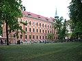 Pałac Biskupi - panoramio.jpg