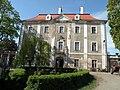 Pałac w Dobromierzu - panoramio - marjo47.jpg