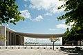 Pabellón de Portugal Expo 98. (6086924424).jpg