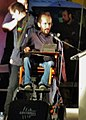 Pablo Echenique (23-05-2014).JPG