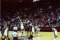 Pacers Bucks jump ball 2006.jpg