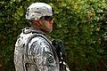 Pacesetters change mission, begin patrols in northern Baghdad DVIDS110885.jpg