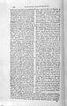 Pachymeres, Georgiu tou Pachymere ..., 1666 Wellcome L0028697.jpg