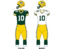 Packers 12 uniform.xcf