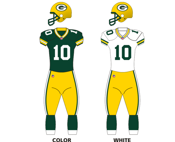 2011 Green Bay Packers season Wikipedia  free shipping