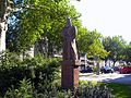 Paderborn - panoramio.jpg