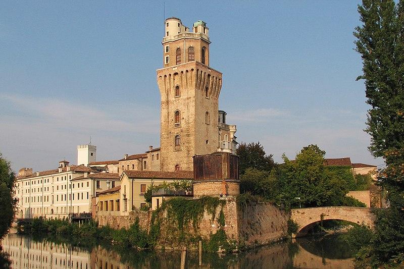 File:Padova Specola 060907.jpg