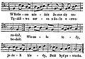 Page92a Pastorałki.jpg