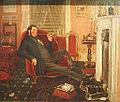 Painting from Geffrye Museum.JPG