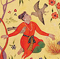 Paintings-of-the-Razmnama-05.jpg