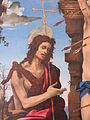 Pala di Francesco Lomellini di Filippino Lippi, dalla chiesa di San Teodoro (4).JPG
